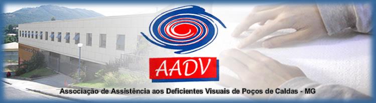 AADV-PC
