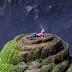 Το μεγαλύτερο σπήλαιο του κόσμου, στην καρδιά του Εθνικού Πάρκου «Phong Nha Ke Bang» στο Βιετνάμ.