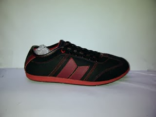 supplier Sepatu Macbeth Brighton