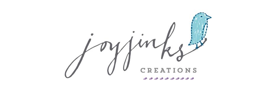 Joyjinks Creations