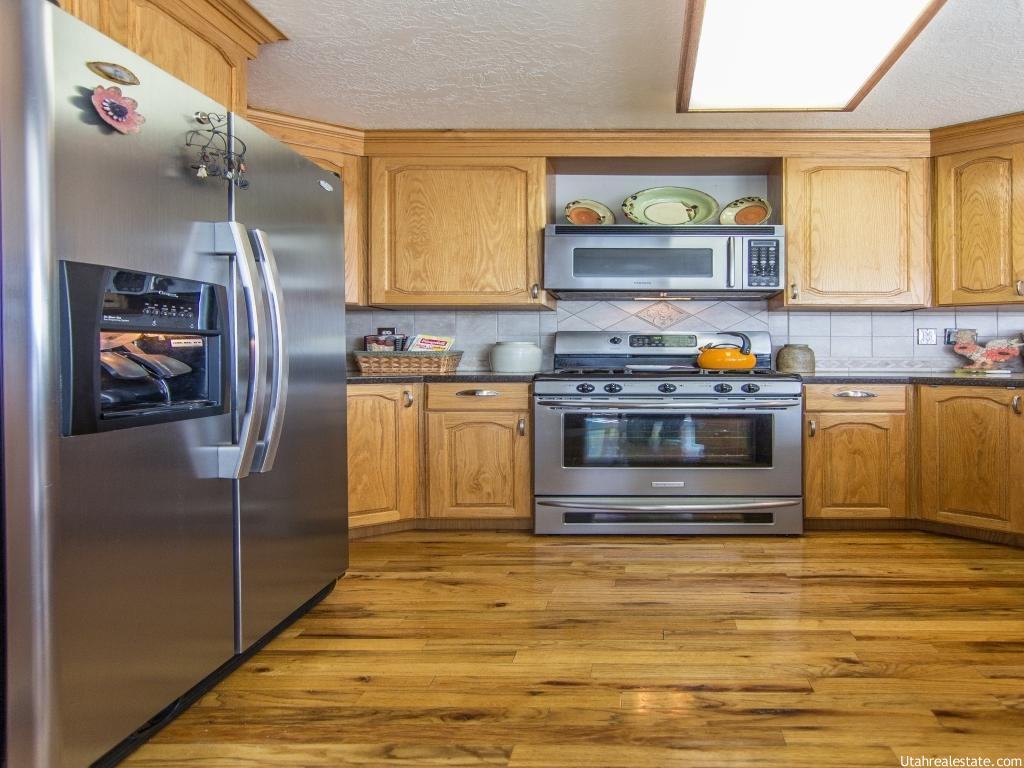 wide+angle+kitchen.jpg