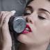 Download dan Lirik Lagu Miley Cyrus : Wrecking Ball