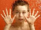 Guia de apoyo técnico-pedagógico para niños autistas