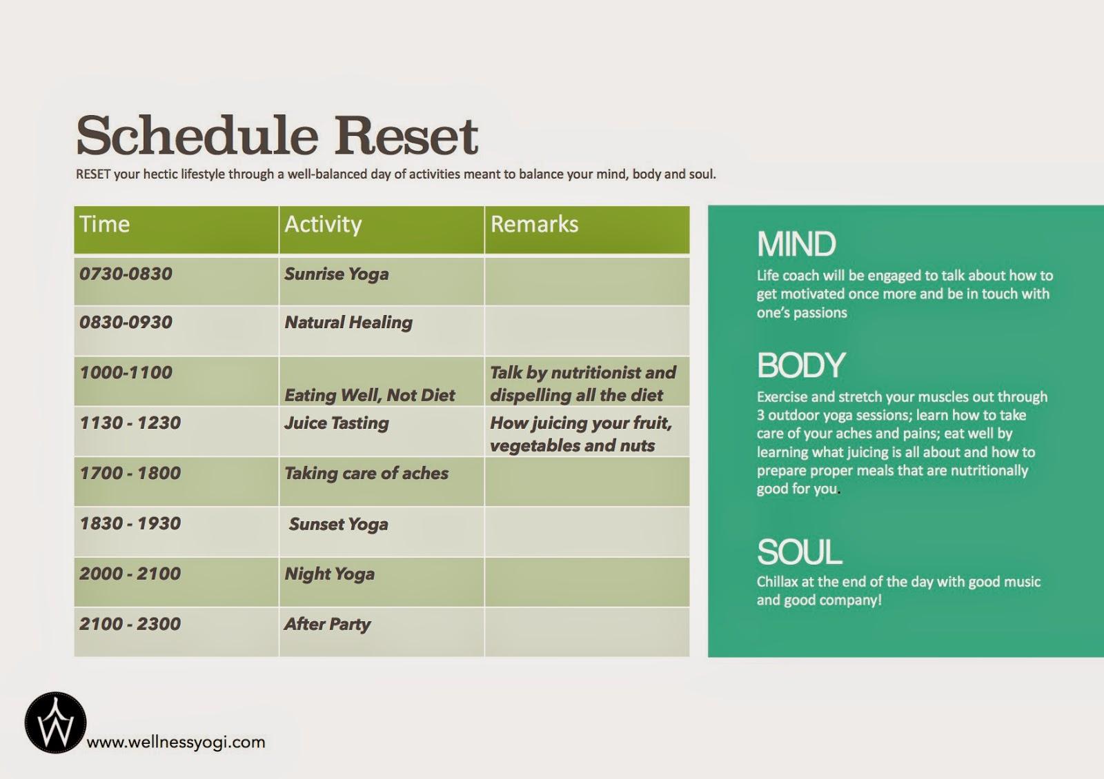 http://www.eventbrite.com/e/wellnessyogi-reset-tickets-16369626995?aff=melfann