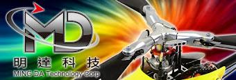 明達科技(07)771-6866
