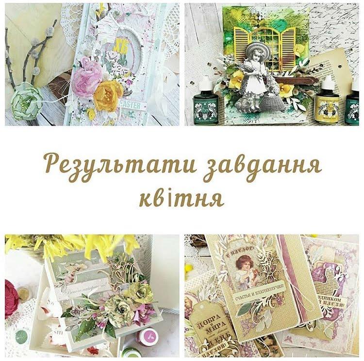 ТОП Пасхальные открытки