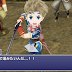FINAL FANTASY IV: AFTER YEARS v1.0.2 APK & DATA [ARMv7]