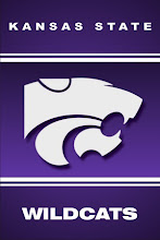 K-State Football