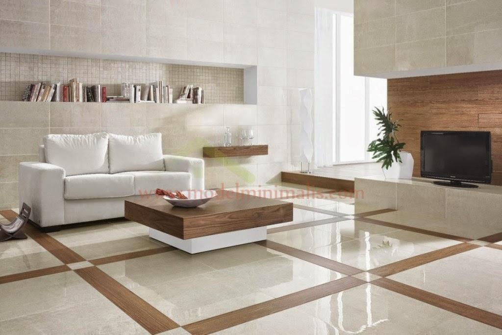 14 Ceramics For Living Room Design : Part 77