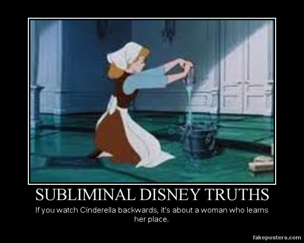 illuminati disney subliminal messages - photo #19
