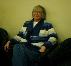 Ela Celejewska - redaktor programowy, strony internetowe