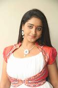 Aishwarya Mounam Launch-thumbnail-28