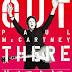 Paul McCartney fala sobre shows no Japão