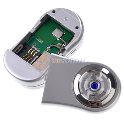 N8 GPS Tracking SIM Card Global GPS/GSM/GPRS Tracker Positioning