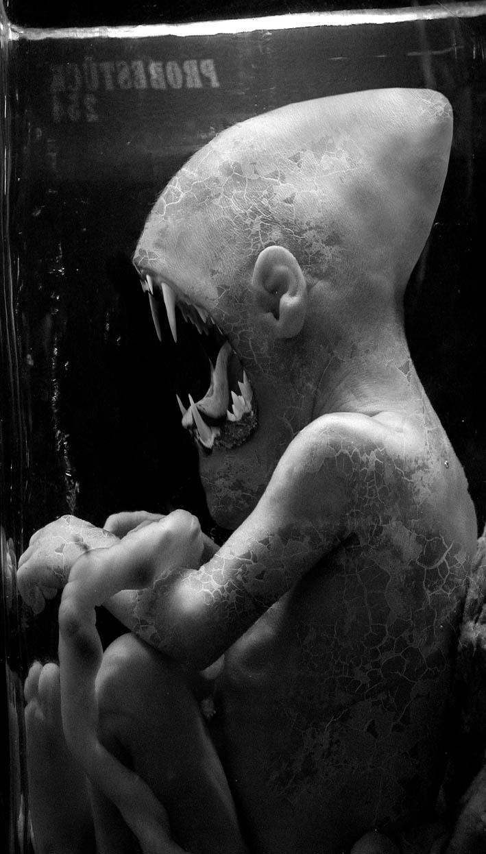 http://2.bp.blogspot.com/-ZH85ALbVdEQ/T9nZ4ZX1gwI/AAAAAAAABYo/A51h4vXLWWA/s1600/evil-baby.jpg