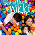 Best of Luck Nikki, The Suite Life of Karan & Kabir And Goldie Ahuja Matric Pass