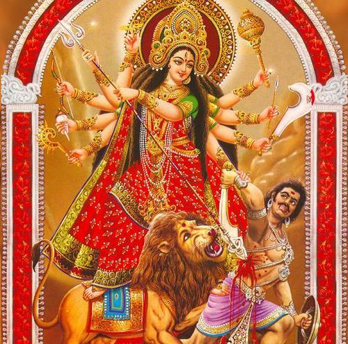 mediafire LINK Site: Bhojpuri navratri bhakti songs collection in zip ...