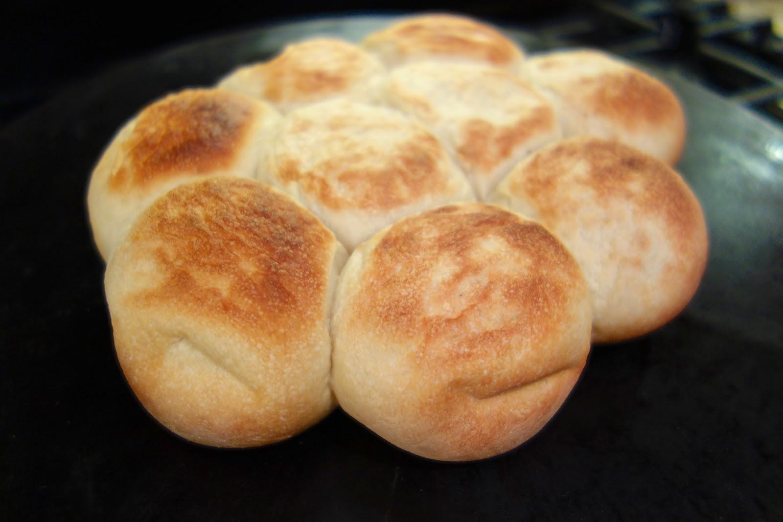 cooker dinner rolls printable recipe 8 9 rhodes frozen dinner rolls ...