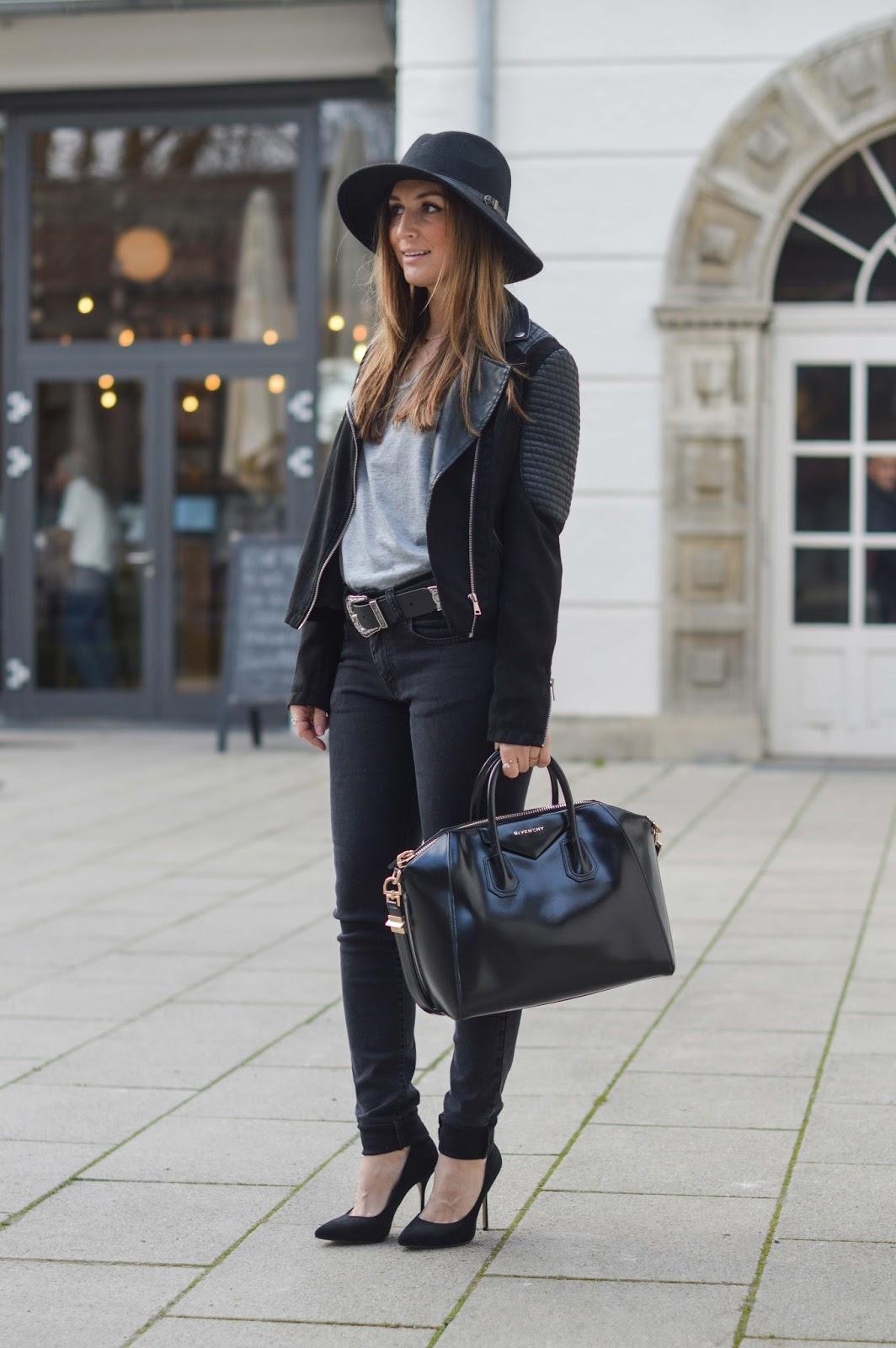 Deutsche Modeblogger- Deutschlands beste Modeblogger - Fashionblogger aus Deutschland - - German Fashionblogger - Deutsche Fashionblogger