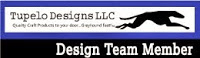 Design Team Member for TDLLC