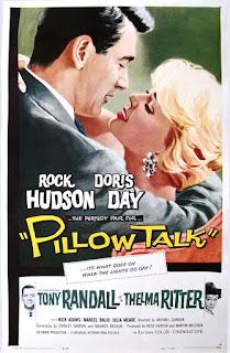 Confidencias de medianoche<br><span class='font12 dBlock'><i>(Pillow Talk)</i></span>