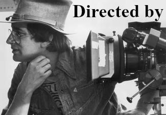 My Favorite Directors...