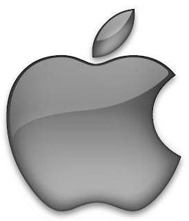 Cheaper Apple iPhone confirmed for 2013