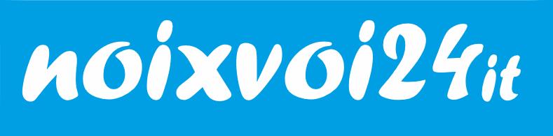 noixvoi24