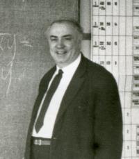 Гелий Николаевич Поваров
