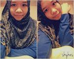 Me, Myself & Kyfa