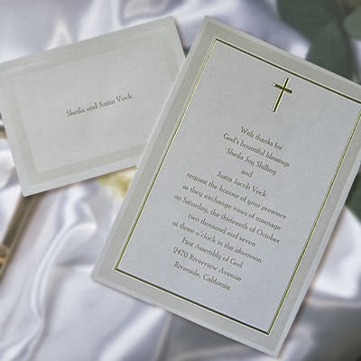 something similar to the following wording from wire grass weddings