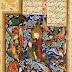 Muhammed Peygamber Tarih Boyunca Nasıl Tasvir Edildi?