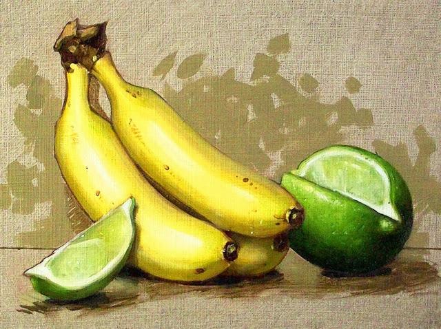 banana-al-oleo