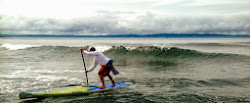 Take our Freighter Wave Surfing Class!