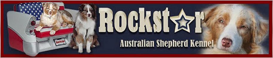 Rockstar`s Blog.