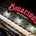 Bodacious Bar & Bistro, Biopolis Drive