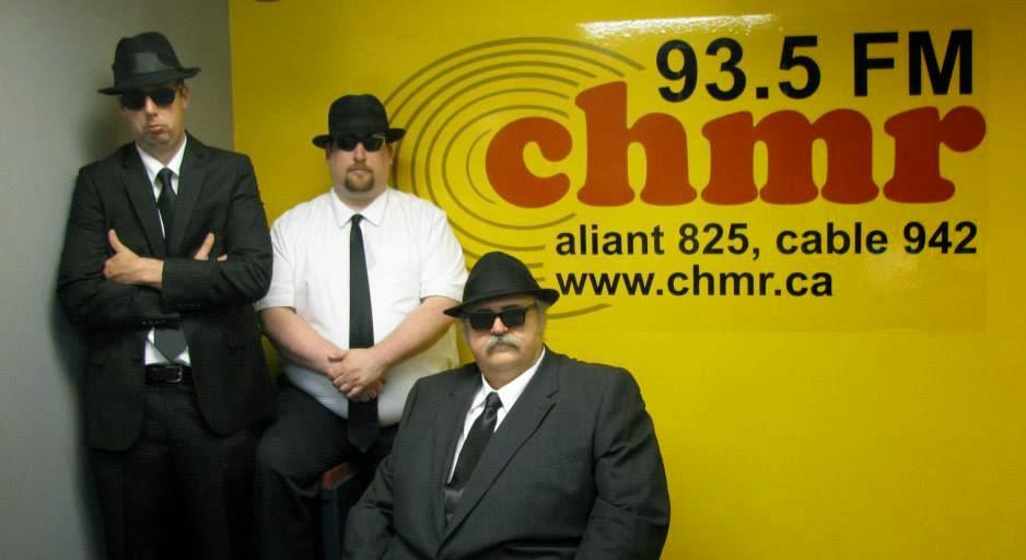 https://www.facebook.com/BlindLemonRadio