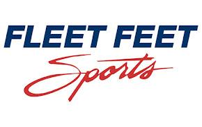 Fleet Feet Cleveland