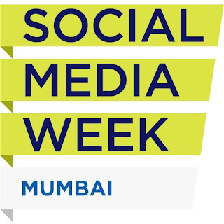 Social Media Week Mumbai