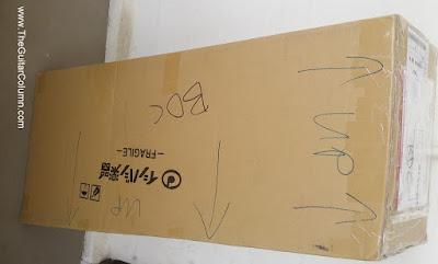 ishibashi carton