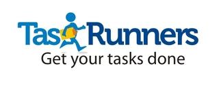 TaskRunners Blog