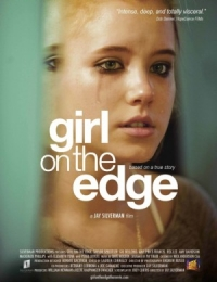 Girl on the Edge | Bmovies