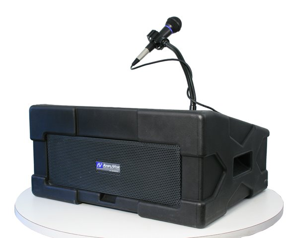 The Best School Lecterns And Podiums Durable Portable