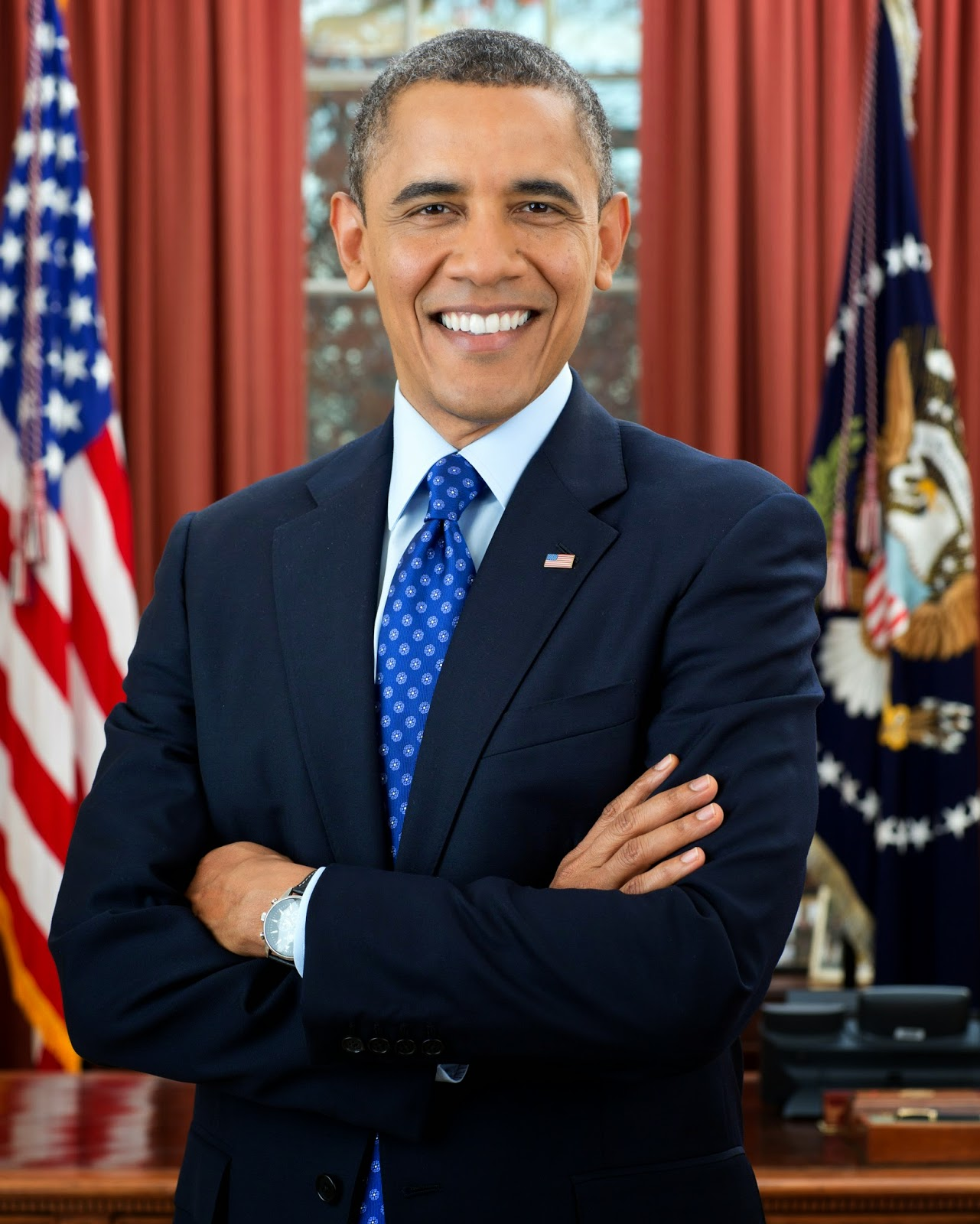 president prostituee