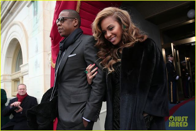 Tag Archives: Beyonce Knowles - Celebrity Gossip
