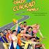Crazy Cukkad Family Official Trailer