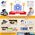 Food Lovers photo contest
