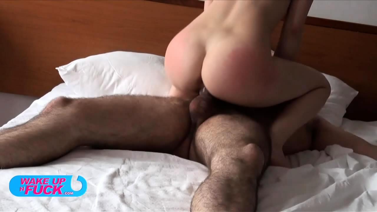 Cesky anal rychlyprachy