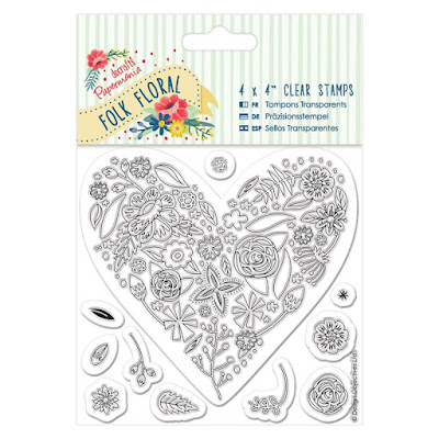 https://www.docrafts.com/Products/papermania/4-x-4-clear-stamp-11pcs-folk-floral-heart/94139