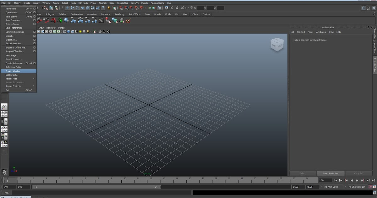 7217 together with Creating New Project In Autodesk Maya together with Def2 as well 77project Red likewise 39. on project